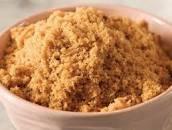 Light Soft Brown Sugar 100g