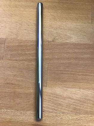 Smoothie straw