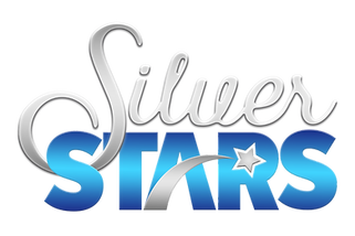 Silver Stars Logo_Logo no stars.png