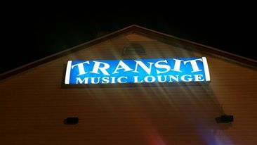 xTransitsign