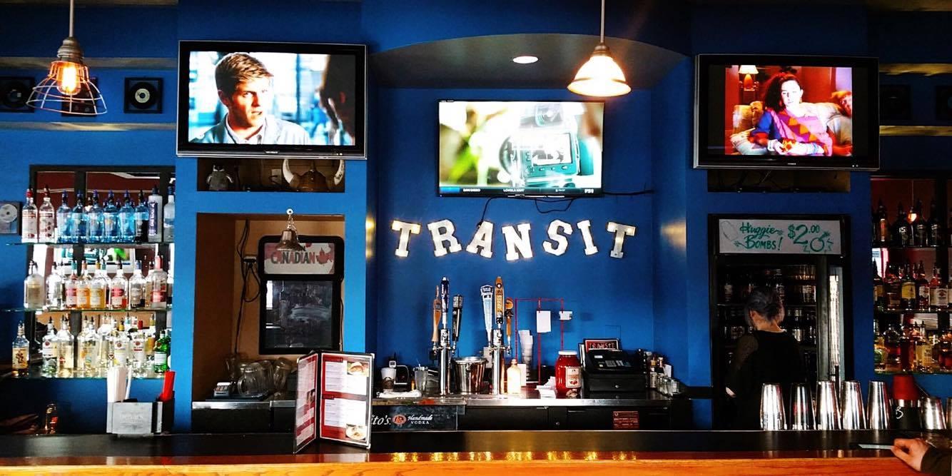 Transit6