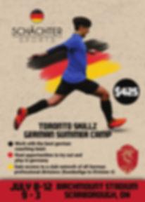 GermanCamp2-1.jpg