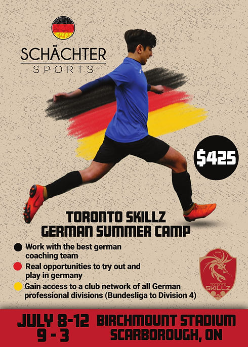 GermanCamp2-1.jpg