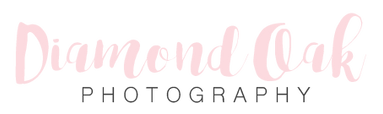 diamond_oak_photography_logo.png