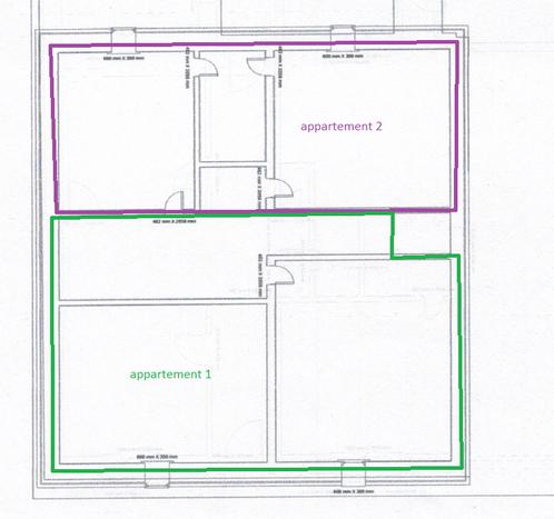 1-etage-proposition.png