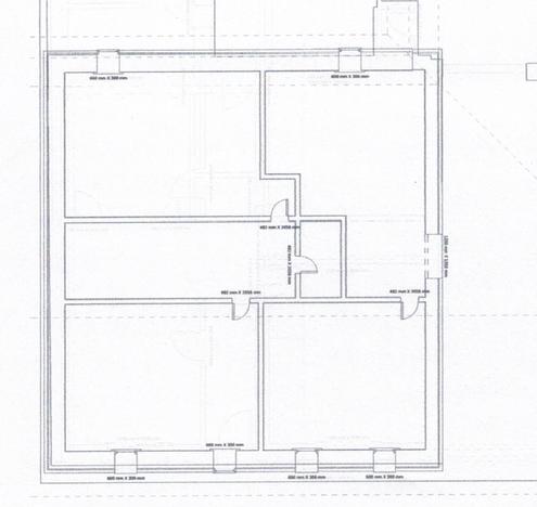 2 étage partie maison