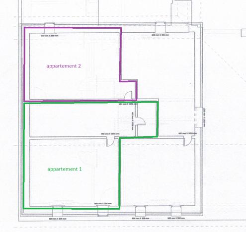 2-etage-proposition.png