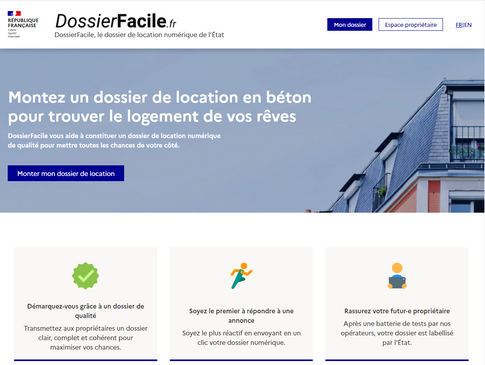 dossierlocation.png