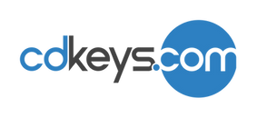 thumbnail_CDKeys-logo_Feb-2019.png