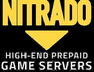 Nitrado_High_End_Prepaid_white_black bor