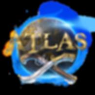 1200px-ATLAS_logo.png