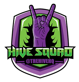 hive squad revision 2.png