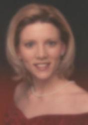 ElaineRoss.jpg