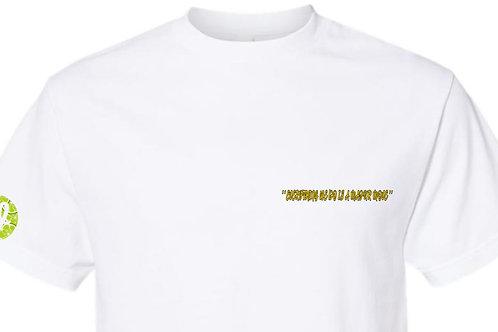 Wemajur Splash t-shirt
