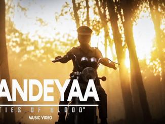 Bandeyaa (Music Video)