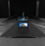 Hologram Space