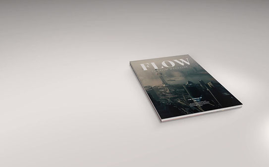 Flow Film Magazine