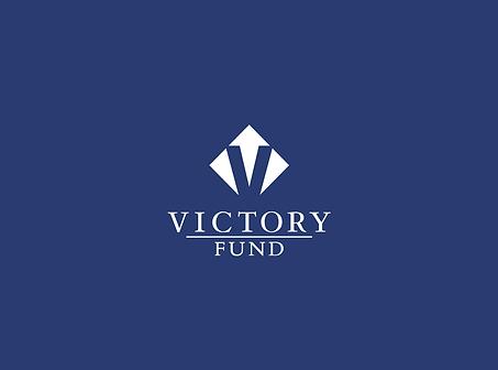 LGBTQ-Victory-Fund-PV.png