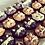 Thumbnail: Custom Design Cupcakes