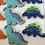 Thumbnail: Dino Friends
