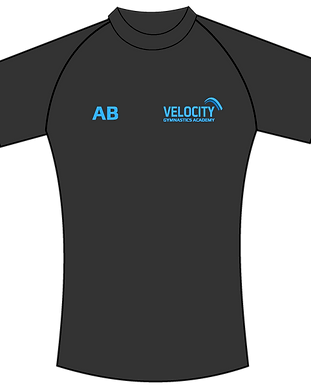 Velocity-NC_Training-Top.png