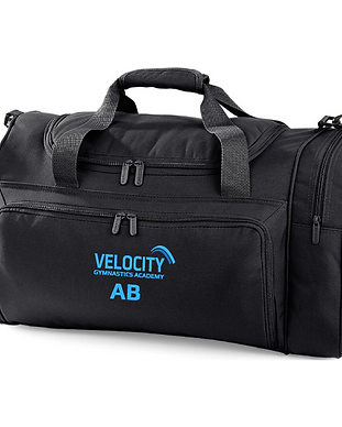 Velocity-NC_Holdall.png