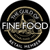 Guild of Fine food retail member.png