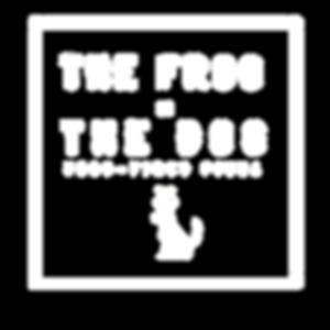 frog on dog logo-6.png