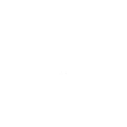 frog on dog logo-6.png