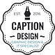 CAPTION DESIGN LOGO 2.png