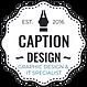 CAPTION DESIGN LOGO 2.png