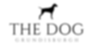 dog sign logo new_edited.png