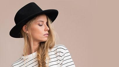 Collection/vêtements Femme/Tee-Shirts/Sweatshirts à capuche/coton biologique/mode éthique/dreamshirtfactory