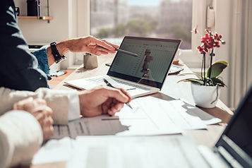 businessman-reviewing-project-timeline.j