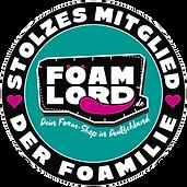 Foamlord-Foamilienmitglied.png
