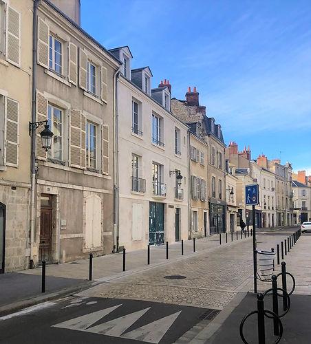 Rue 4.jpg