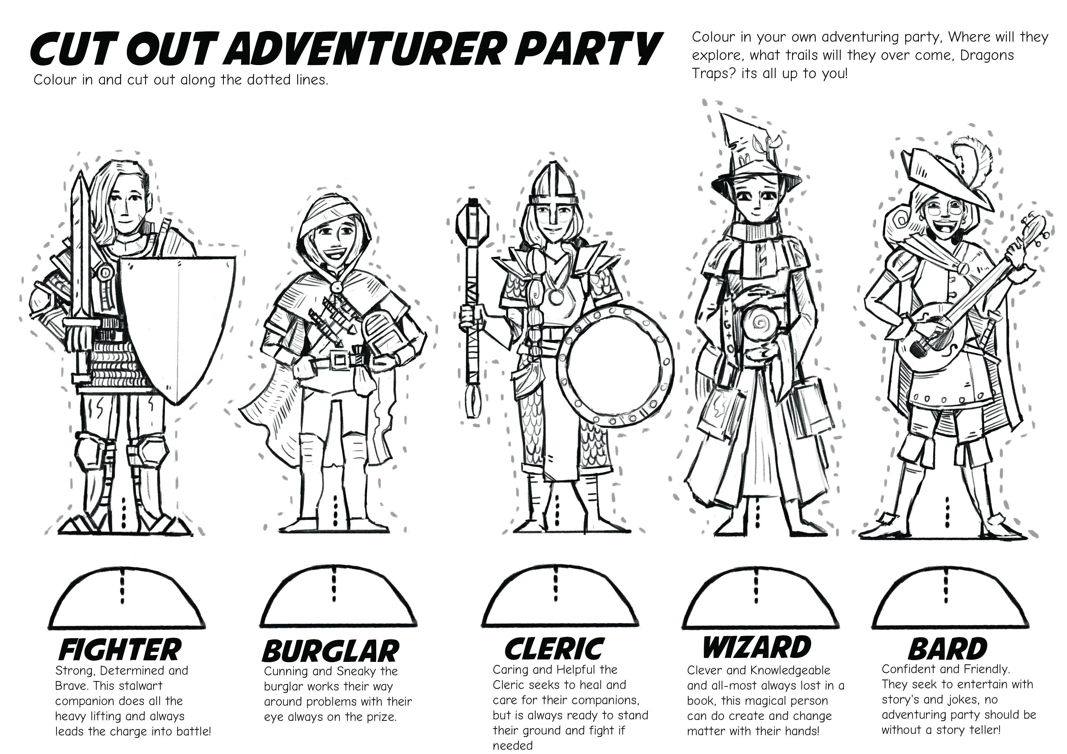 Adventure Party Paper Doles_SJC 2020 cop