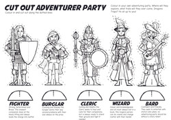 Adventure Party Paper Doles_SJC 2020 cop