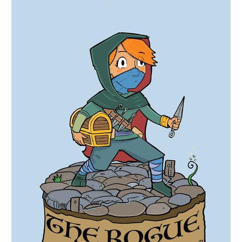 The Rogue Print_2021.jpg