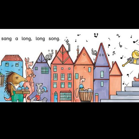 The King that Sings Pg2_Webfolio_2019.pn