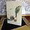 Thumbnail: Gift Cards