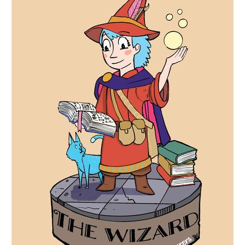 The Wizard Print_SJC_2021.jpg