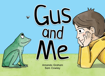 Gus and me front cover.jpeg