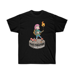 the-fighter-usa-edition-adult-t