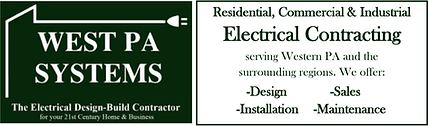 West+PA+Systems+Logo+Banner.png