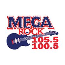 mega rock.png