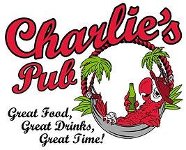 Charlies-Pub-Parrot-Hammok-Logo-p-500.jpeg