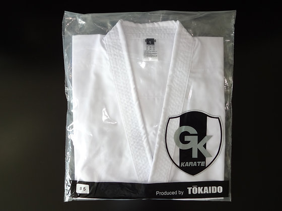 """GK-TWO, SIZE 5 """"OUT OF STOCK"""""""