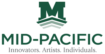 MidPac.png