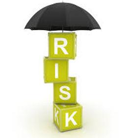risk insurance 2.jpg